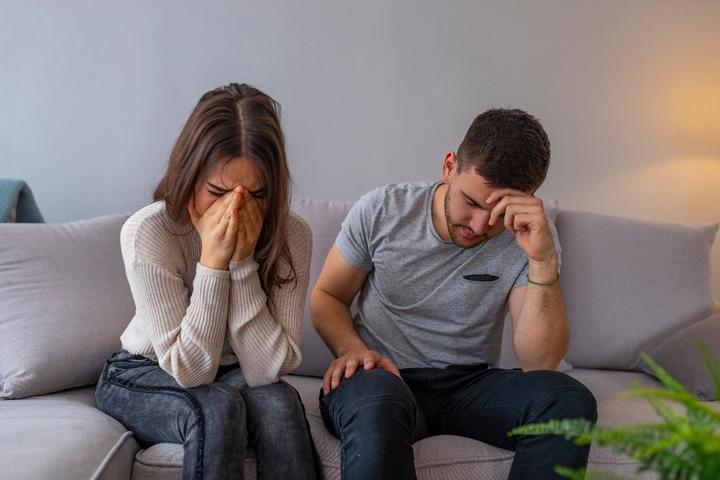 Co robić, gdy mąż wymaga, żebym schudła?