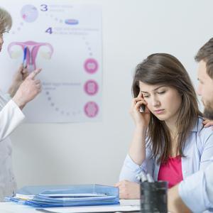 Czy późne macierzyństwo to duże ryzyko dla matki i dziecka?