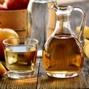 Naturalne wspomaganie organizmu, czyli wszystko o occie jabłkowym i soku z brzozy