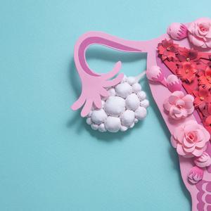 Zespół policystycznych jajników a ciąża