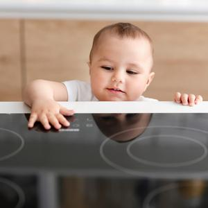 Płyta gazowa bez palników w kuchni – opinie Solgaz to mit czy hit? Sprawdziliśmy!