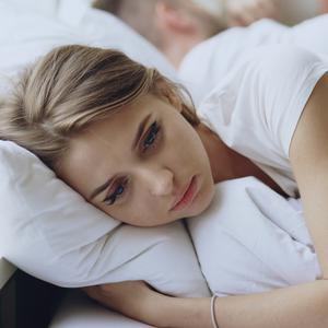 Poronienie - objawy i przyczyny poronienia