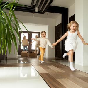Rekuperator do mieszkania i domu – energooszczędnie, komfortowo i zdrowo!