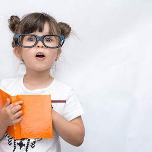 Dysleksja rozwojowa – przyczyny, objawy i typy dysleksji
