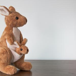 Kangurowanie dziecka - co to jest kangurowanie?