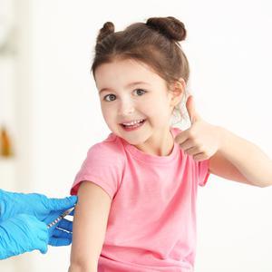 Szczepienie dziecka - kontrowersja czy obowiązek rodzica?