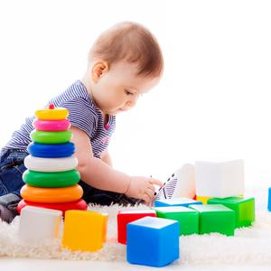 Skok rozwojowy: jak wyglądają skoki rozwojowe u dziecka?