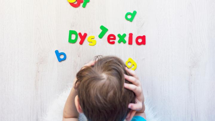 Dysleksja - jak rozpoznać ją u swojego dziecka i w jaki sposób z nią walczyć?