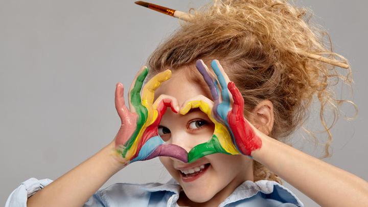 Grafomotoryka - ćwiczenia grafomotoryczne dla dzieci