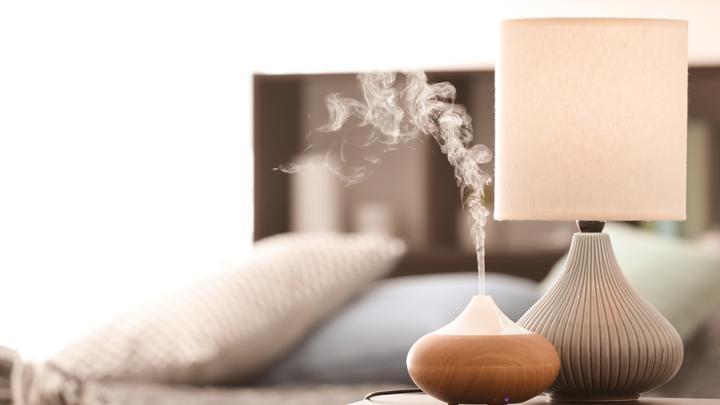 Jak wybrać nawilżacz powietrza idealny dla całej rodziny?
