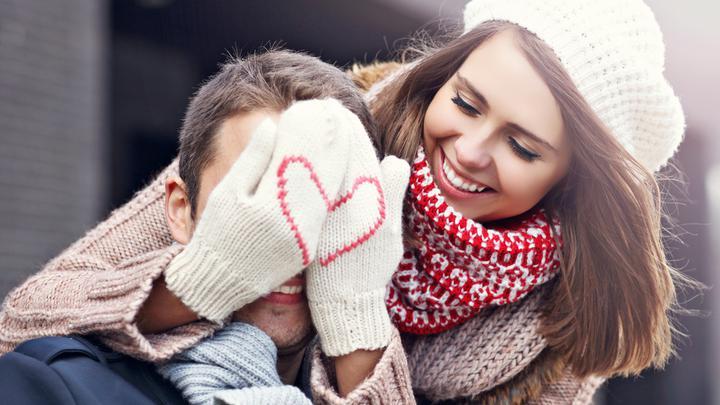 Prezent dla partnera, czyli co kupić mężczyźnie na urodziny, imieniny lub walentynki?