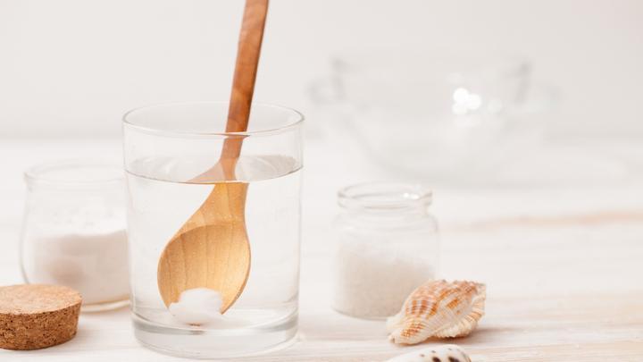 Soda oczyszczona: zastosowanie i właściwości, działania lecznicze, funkcje