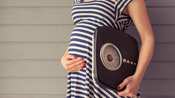 Ćwiczenia po ciąży, czyli jak najszybciej wrócić do formy i odzyskać smukłą sylwetkę?